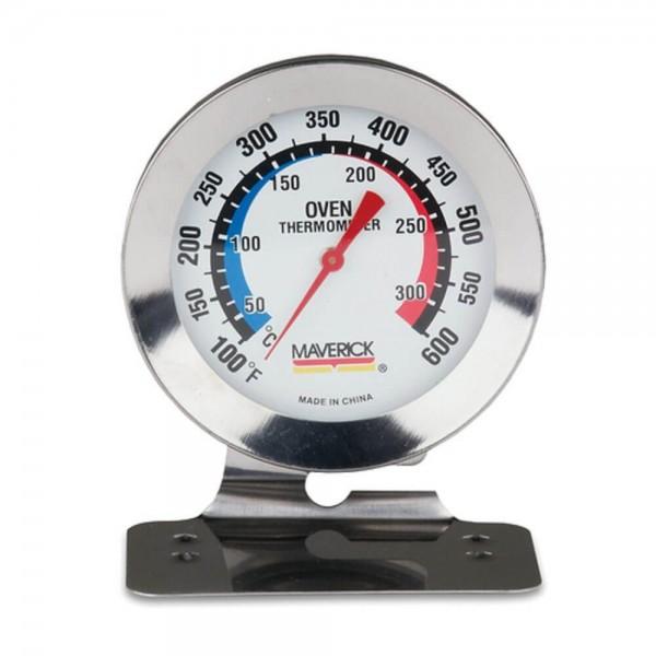 Купить Большой термометр для духовок/печей Maverick OT-02 - OT-02 в магазине Grill Point