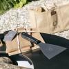 Набор инструментов для гриля OFYR - Ofyr-set фото_2