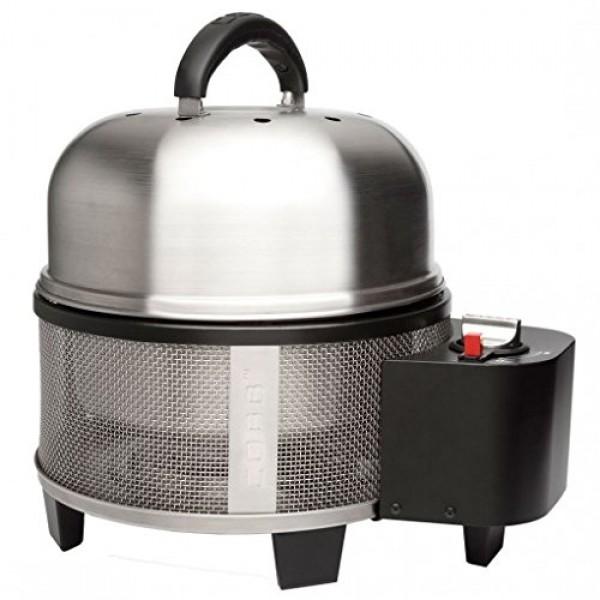 Купить Портативный газовый гриль Cobb Premier Gas - PGA002 в магазине Grill Point