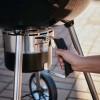 Угольный гриль Napoleon Rodeo Pro - PRO22K-LEG-2 фото_3