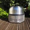 Портативный мини гриль на углях Cobb Premier - Pr-001 фото_3