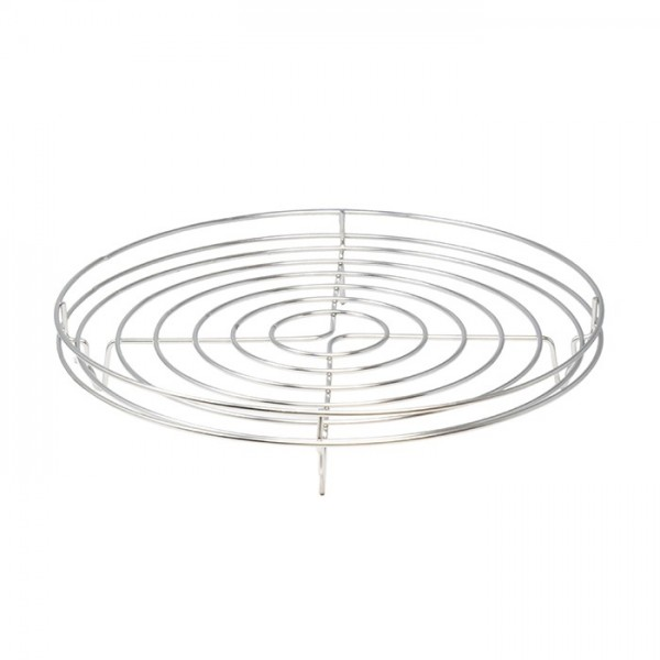 Купить Решетка для жарки для гриля Cobb - Pr 002 в магазине Grill Point