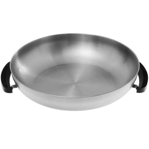 Купить Сковорода высокая Wok для гриля  Cobb - Pr 005 в магазине Grill Point