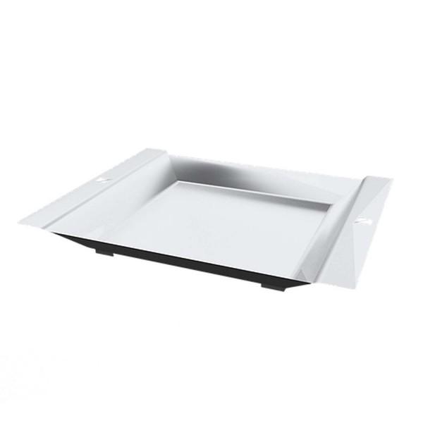 Купить Сковорода для паэльи Quan - QN94046 в магазине Grill Point