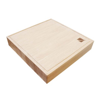 Доска разделочная Quan 40 Х 40 см
