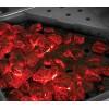 Газовый гриль Napoleon Rogue 425 - R425 фото_8