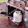 Газовый гриль SABER ELITE  SSE-1500 - R50SC1417 фото_5