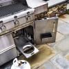 Газовый гриль SABER ELITE  SSE-1670 - R67SC0917 фото_7