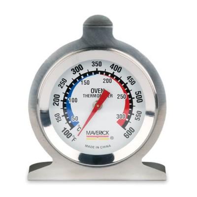 Термометр для холодильника Maverick