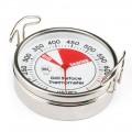 Следующий товар Термометр для поверхности Maverick