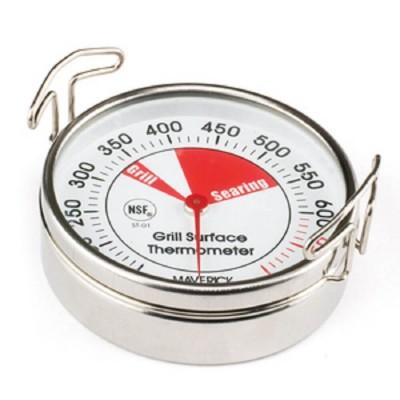 Термометр для поверхности Maverick