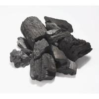 Древесный уголь для гриля Broil King