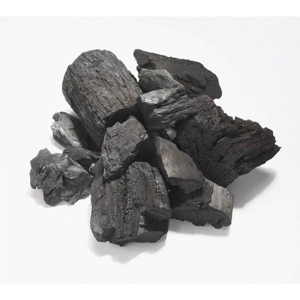 Купить Древесный уголь для гриля Broil King - TCF5505 в магазине Grill Point
