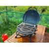 Переносной газовый гриль O-GRILL 800T, синий - o-grill_800T_siniy фото_11