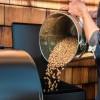 Пеллеты для гриля Traeger Pecan BBQ Wood Pellets - pellety_Pecan фото_1