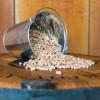 Пеллеты для гриля Traeger Realtree Big Game Blend Wood Pellets - pellety_traeger фото_1