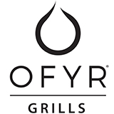 ofyr Grill Point