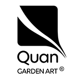 quangarden-art Grill Point